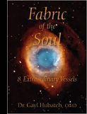 Fabric of the Soul Now Available!