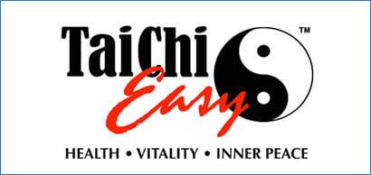 taichiclass-logo