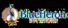 Blue Heron Center Logo
